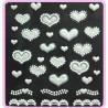 3D Sticker - Vincent Valentine