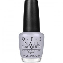 OPI Texas - It's Totally Fort Worth It T15 0.5 oz