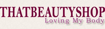 ThatBeautyShop Singapore